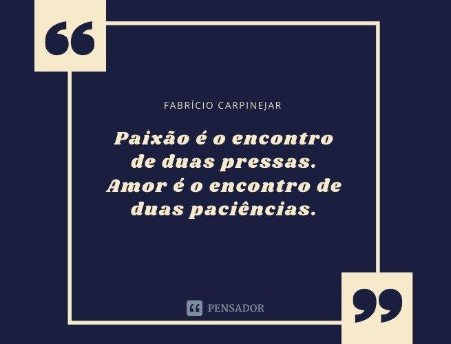 FABRICIO CARPINEJAR_2