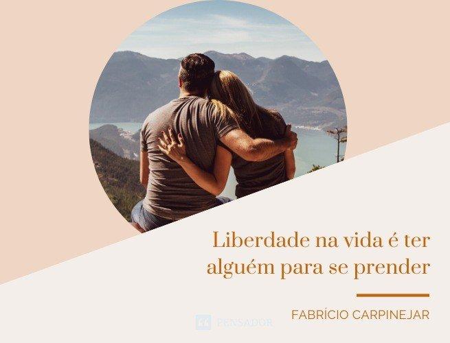FABRICIO CARPINEJAR_3