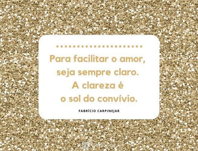 FABRICIO CARPINEJAR_6
