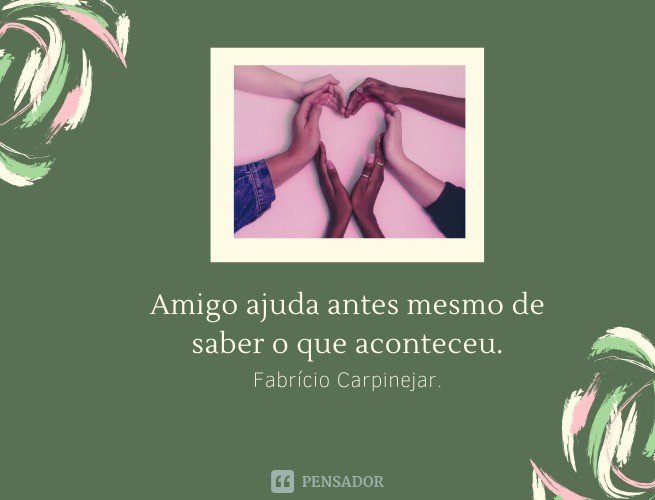 FABRICIO CARPINEJAR_9