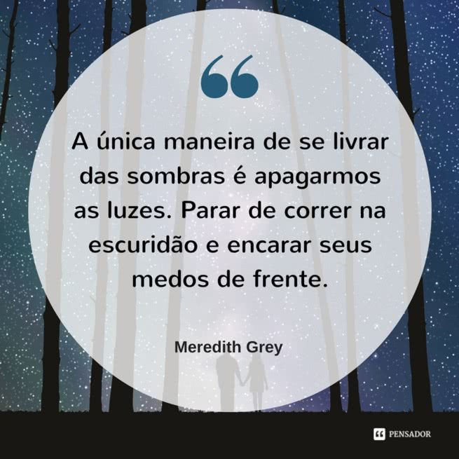 Greys Anatomy frases2