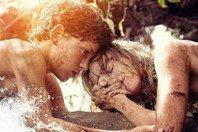 30 Filmes impressionantes que são baseados em casos reais
