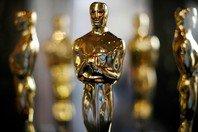 29 Filmes baseados em livros que ganharam o Oscar