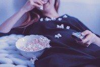 Filmes cult que você precisa conhecer (e são fáceis de achar)