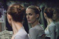 10 Filmes essenciais para quem adora Psicologia