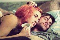 15 Filmes de romance que mostram como as relações são difíceis
