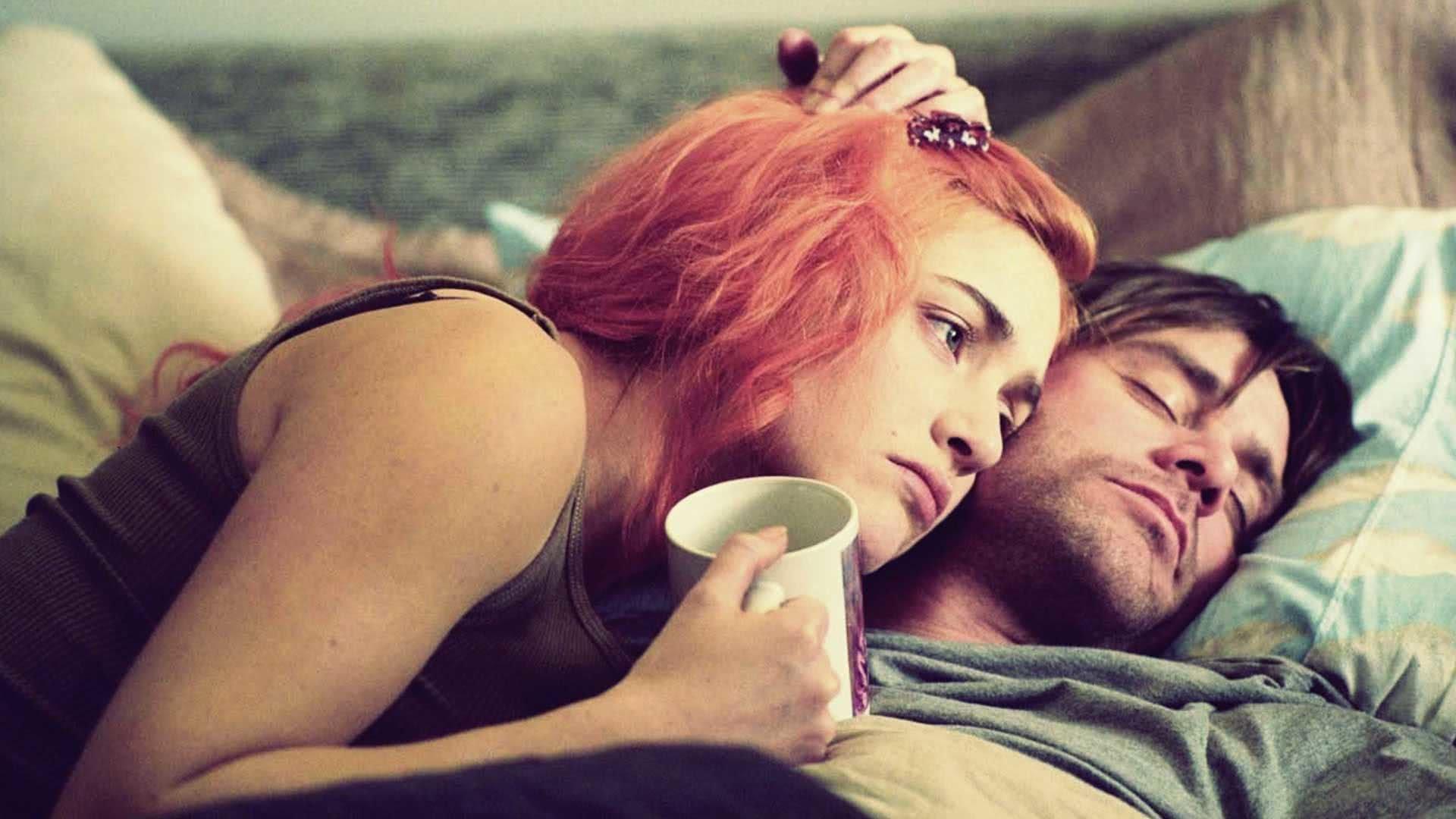 15 Filmes De Romance Que Mostram Como As Relações São