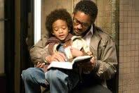 11 melhores filmes de superação e motivação