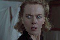 20 Filmes de suspense que vão te fazer saltar na cadeira