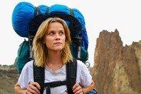 23 filmes motivacionais para inspirar a vida e superar desafios
