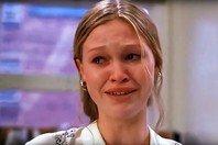 32 filmes emocionantes para chorar sem culpa