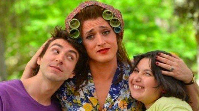 Os 30 melhores filmes brasileiros de comédia dos últimos 30
