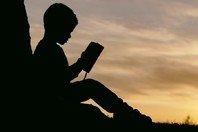 55 frases abençoadas de boa noite com Deus