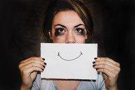 40 frases que vão te ajudar a identificar e superar um relacionamento abusivo