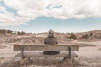 25 frases que podem te ajudar a superar a Síndrome do Ninho Vazio