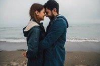 As 50 mais lindas frases de amor para fazer a namorada chorar