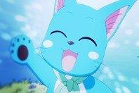 Direto do Japão, as 50 melhores frases de anime!