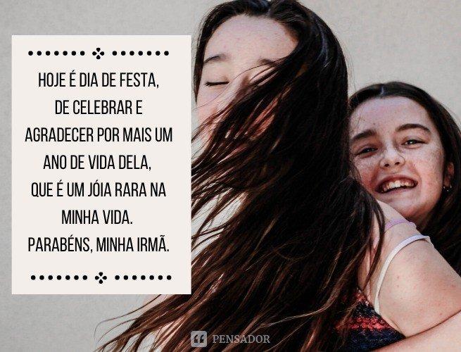 FRASES_ANIVERSÁRIO_IRMÃS_5_