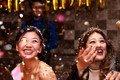 45 frases de aniversário curtas e emocionantes para fazer sorrir
