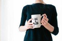 30 frases que mostram que atitude tem mais poder do que palavras