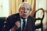 As 40 frases célebres do argentino Jorge Luis Borges