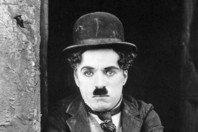 33 frases de Charles Chaplin: a vida, os sonhos e outras reflexões célebres