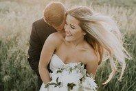 Felizes para sempre: 55 frases para convite de casamento