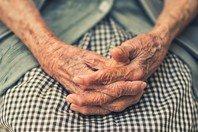 30 frases curtas para homenagear a sua vovó ou vovô