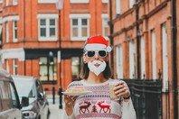 30 frases curtinhas de Natal para compartilhar no Whatsapp