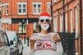 55 frases e mensagens de Natal para 2020
