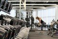 65 frases de academia: motivação e foco no treino! 💪🏃♀️