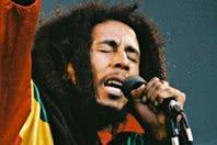 10 Frases de Bob Marley com mensagens de amor e paz