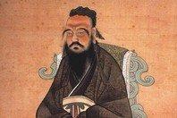 20 Frases de Confúcio que são verdadeiras lições de vida