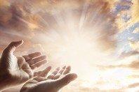 Frases de Deus inspiradoras para status