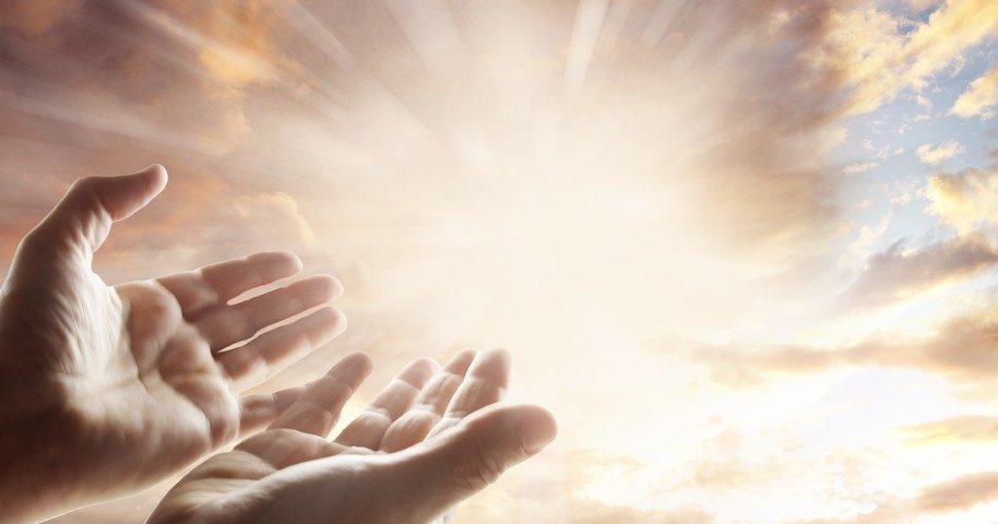 Frases De Deus Inspiradoras Para Status Pensador