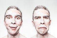 45 frases de duplo sentido para morrer de rir e compartilhar com os amigos