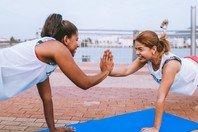 62 frases de empoderamento para inspirar a confiança