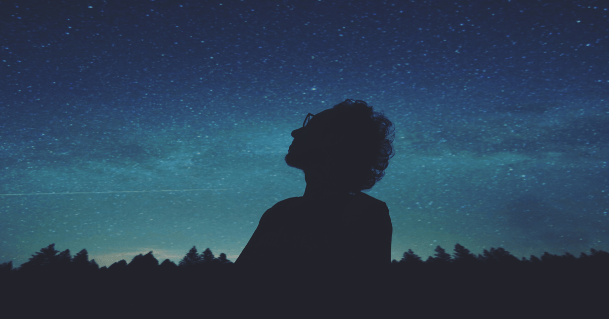 35 Frases De Filósofos Sobre A Vida O Universo E Tudo O Mais Pensador