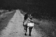 12 Frases de força para quando a vida fica difícil demais