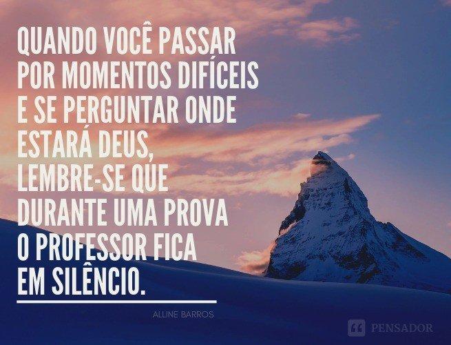 Por Miltinho De Carvalho Uma Mensagem: Levanta A Cabeça! 50 Frases De Força Para Te Ajudar A
