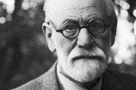 17 frases de Freud que te obrigam a pensar sobre você mesmo
