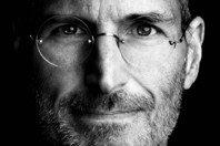 10 Frases de Steve Jobs que vão te inspirar a ser cada vez melhor