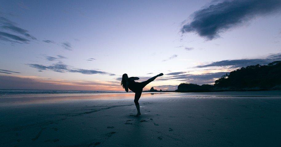 Frases De Motivação No Trabalho Inspire Se Para Alcançar: 15 Frases De Motivação No Trabalho Para Alcançar Todos Os