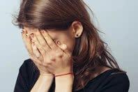 10 frases que você tem de lembrar quando tudo parece dar errado
