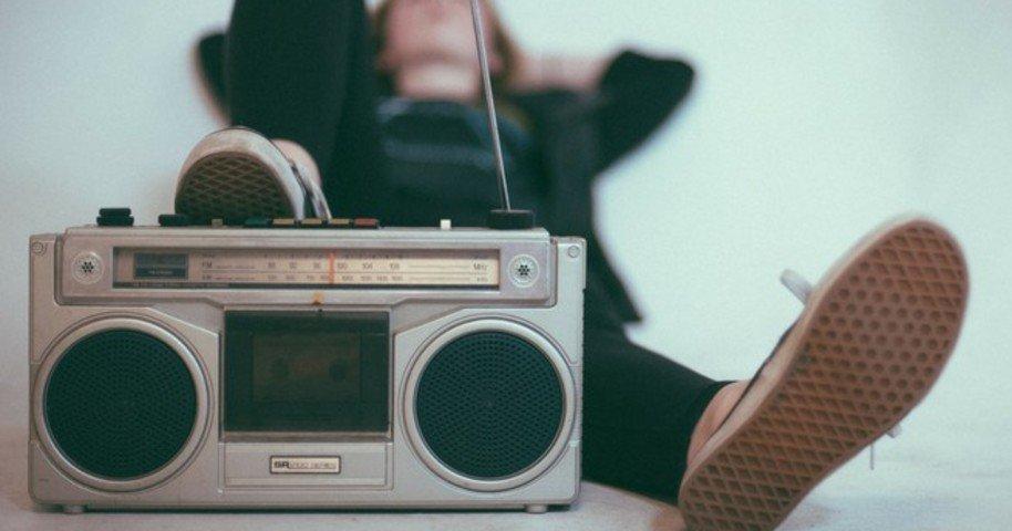 40 Frases De Músicas Incríveis Para Legendar As Suas Fotos Pensador