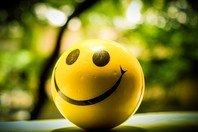 40 frases de otimismo para te ajudar a ver o copo sempre meio cheio