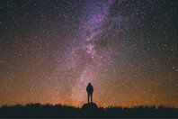 55 frases de reflexão de boa noite