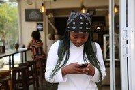 50 frases de reflexão para status do Whatsapp: escolha a perfeita para você!