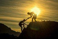53 frases de resiliência para ter força e se sentir apoiado