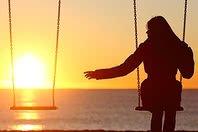 15 Mensagens que descrevem na perfeição o que é sofrer com saudade